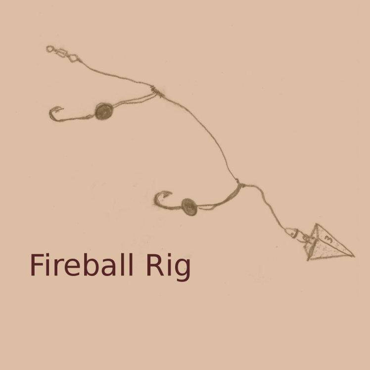 fireballrig